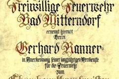 Bad_Mitterndorf_Ehrenhauptbrandmeister