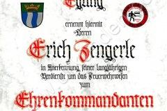 FF_Egling_Zengerle_Bayern