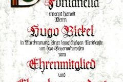 OF_Fontanella_Bickel