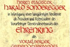 Ehrenring_Mag_Harald_Sonderegger_2019