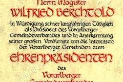 Vorarlberger_Gemeindeverband_Berchtold_Ehrenpräsident_2019