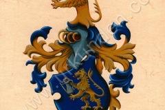 Wappen_Schenk