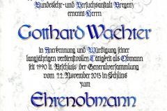 Absolventenverein_HTL_Bregenz_Ehrenobmann_Wachter_2018