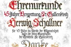 St_Gallenkirch_45_Jahre_Danke_Schallner_2020